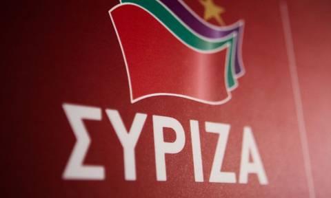 Έρχεται η «μαύρη βίβλος» με τα σκάνδαλα του ΣΥΡΙΖΑ