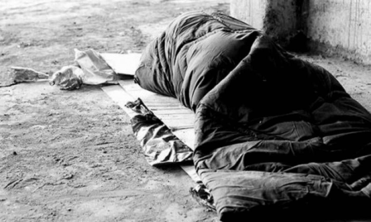 Αυτός είναι ο δολοφόνος του άστεγου στο Θησείο – Τον σκότωσε για να... λύσει τα μάγια