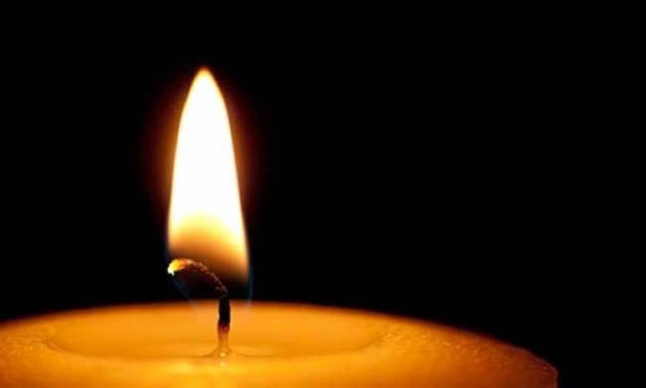 Θρήνος: Νεκρό κοριτσάκι στην Ηλεία