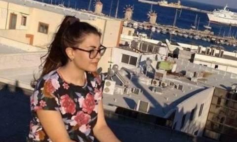 Ρόδος: Κυκλώματα βιαστών και εκβιαστών καταγγέλλει ο πατέρας της 21χρονης φοιτήτριας