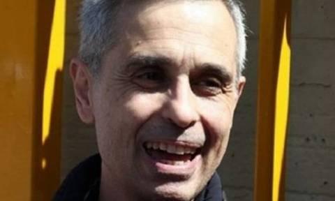Τη Δευτέρα (10/12) αρχίζει η δίκη για την απαγωγή Λεμπιδάκη