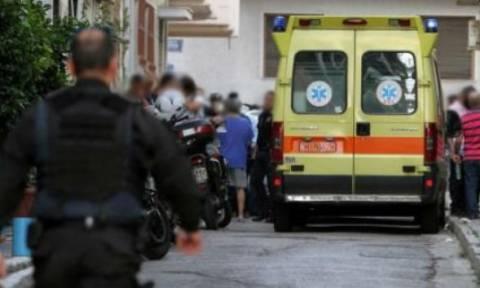 Θρήνος στην Φθιώτιδα: Ήταν νεκρός δύο μέρες μέσα στο σπίτι