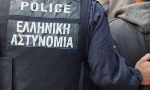Πάτρα: Ρεκόρ συλλήψεων στο νέο λιμάνι