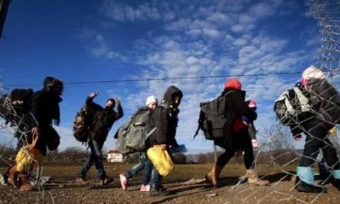 Μαρακές: Δώδεκα χώρες αρνούνται να υπογράψουν το Παγκόσμιο Σύμφωνο Μετανάστευσης