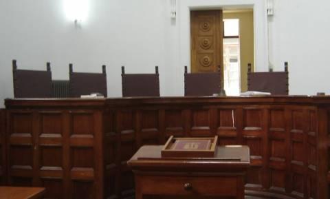 Ρόδος: Την Δευτέρα (10/12) η δίκη πέντε ατόμων για σωματεμπορία
