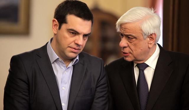 paulopoulos tsipras sovaroi eurokinissi 750