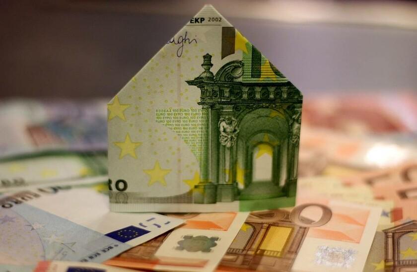Δανειστές προς Αθήνα: Βγάλτε τώρα στο «σφυρί» την πρώτη κατοικία