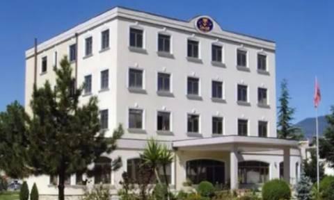 Διέρρευσαν τα ονόματα Αλβανών κατασκόπων σε Ελλάδα και Βόρεια Ήπειρο - Δείτε τις λίστες