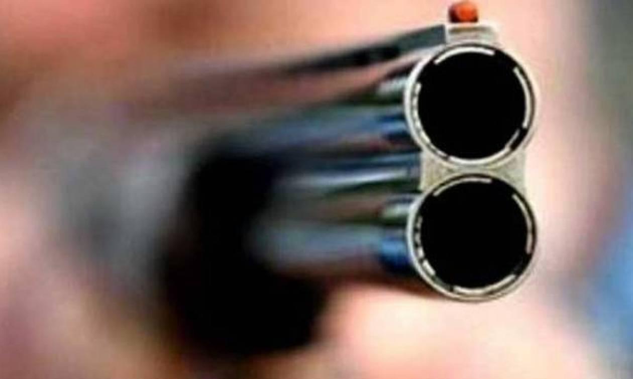 Συναγερμός στο Ηράκλειο: Άνδρας προσπάθησε να αυτοκτονήσει με καραμπίνα