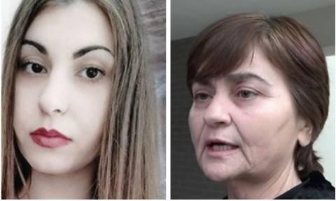 Οργή και θρήνος από τη μάνα της Ελένης: Τη φάγανε σαν το σκυλί – Να πληρώσουν (vid)