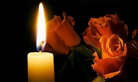 Θρήνος στην Ηγουμενίτσα -  36χρονος σκοτώθηκε σε τροχαίο