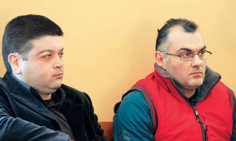 Λαμία: Στην τελική ευθεία η δίκη Κορκονέα - Σαραλιώτη για τη δολοφονία Γρηγορόπουλου