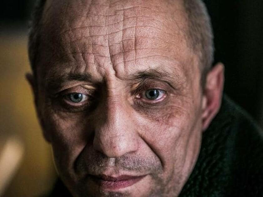 Αποκαλύψεις–Σοκ για το «μανιακό τέρας του Ανγκάρσκ»: Βίαζε και σκότωνε πόρνες με τσεκούρι και σφυρί