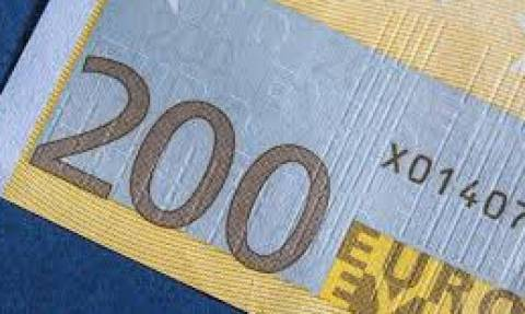 Συναγερμός στην Πάτρα: Βρέθηκε προσημειωμένο χαρτονόμισμα από την απαγωγή Μυλωνά