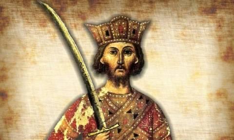 Σαν σήμερα το 919 μ.Χ. δολοφονείται ο Βυζαντινός αυτοκράτορας Νικηφόρος Φωκάς