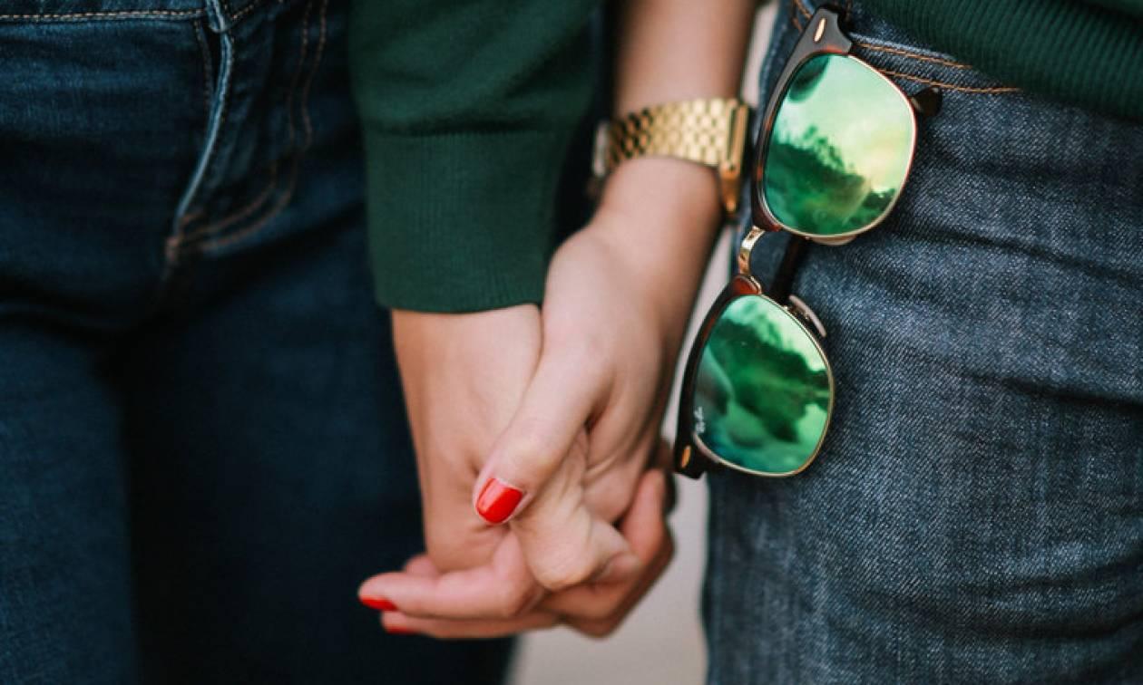απώλεια βάρους σε απευθείας σύνδεση dating