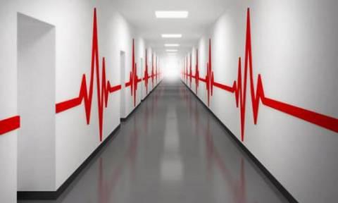 Τρίτη 11 Δεκεμβρίου: Δείτε ποια νοσοκομεία εφημερεύουν σήμερα