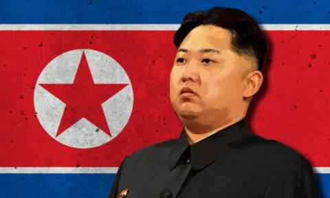 Με νέες σκληρές κυρώσεις κατά αξιωματούχων της Β. Κορέας στέλνουν τελεσίγραφο στον Κιμ Γιονγκ Ουν