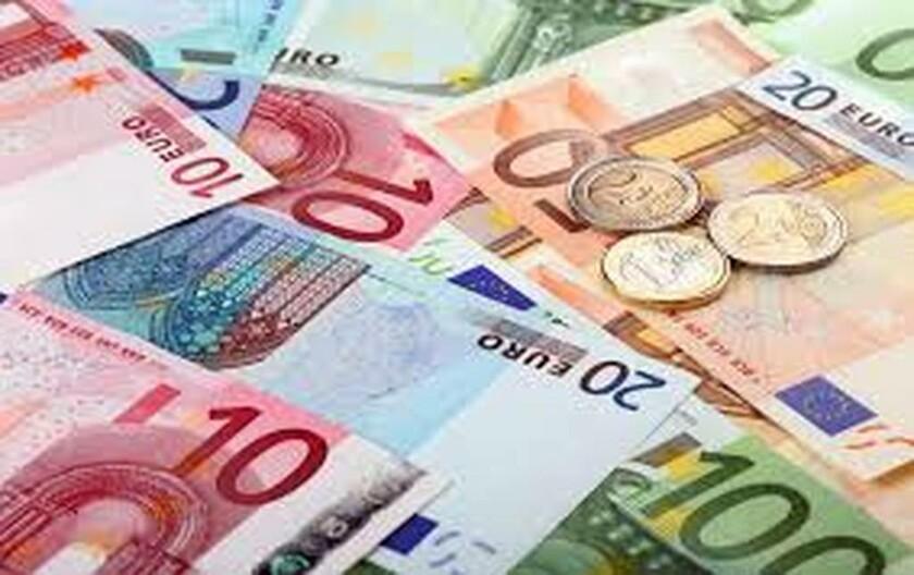 Κοινωνικό μέρισμα 2018: Ποιοι θα πληρωθούν στις 14 Δεκεμβρίου