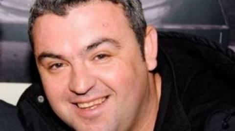 Μανώλης Πετσίτης: Οι σχέσεις με τον μετρ των offshore και η εταιρεία με τις δουλειές του δημοσίου