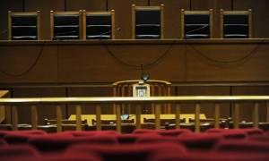 Υπόθεση Αιξωνή: Αθώος ο Λυκουρέζος και οι περισσότεροι κατηγορούμενοι