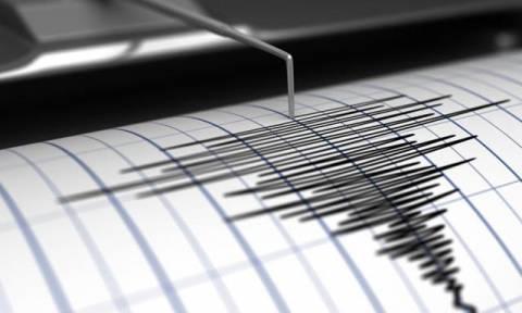 Ισχυρός σεισμός: Γιατί κινδυνεύουν Αθήνα και Θεσσαλονίκη (χάρτες)