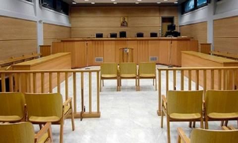 Καρδίτσα: Σε ισόβια κάθειρξη καταδικάστηκε ο αδελφοκτόνος του Μεγαλοχωρίου Τρικάλων