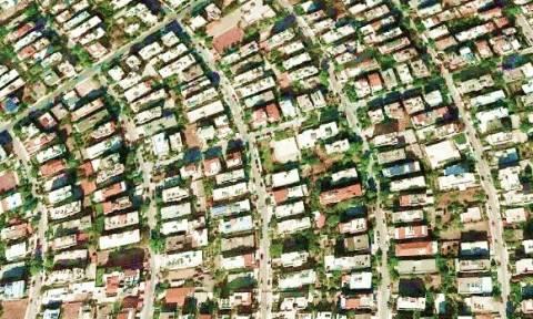 Κτηματολόγιο: Πότε λήγει η προθεσμία για δήλωση ιδιοκτησίας - Ποιες περιφέρειες της Ελλάδας αφορά