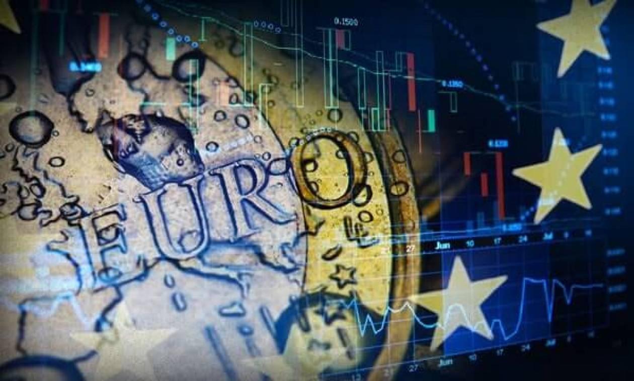 Εβδομάδα – «κόλαση» για τα ευρωπαϊκά χρηματιστήρια: Τα γεγονότα που ίσως φέρουν ντόμινο κατάρρευσης