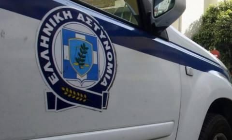 Καρδίτσα: Ληστής απείλησε με αεροβόλο 41χρονη σε μίνι μάρκετ