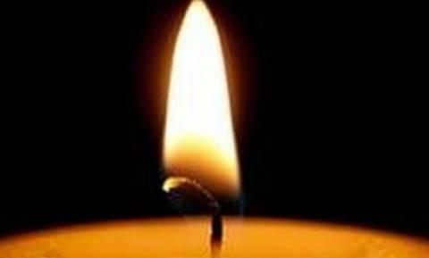 Θλίψη στο Πήλιο: Πέθανε πρώην δημοτικός σύμβουλος