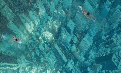 «Βιβλική καταστροφή» βλέπουν οι επιστήμονες: Αυτές οι ελληνικές παραλίες θα εξαφανιστούν για πάντα