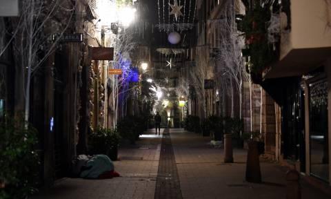 Επίθεση Στρασβούργο: Βίντεο - ντοκουμέντο από το μακελειό με τους 3 νεκρούς