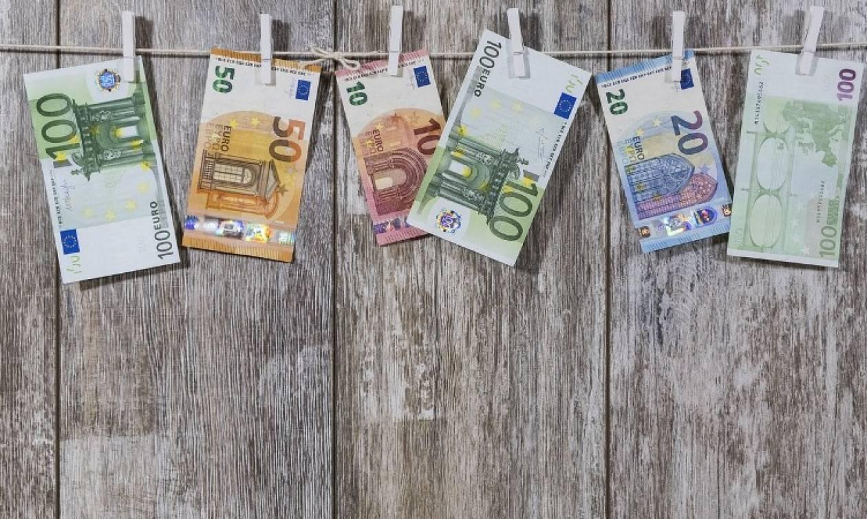 Κοινωνικό μέρισμα 2018 - Ανατροπή στις ημερομηνίες πληρωμών: Πότε θα πιστωθούν τα χρήματα