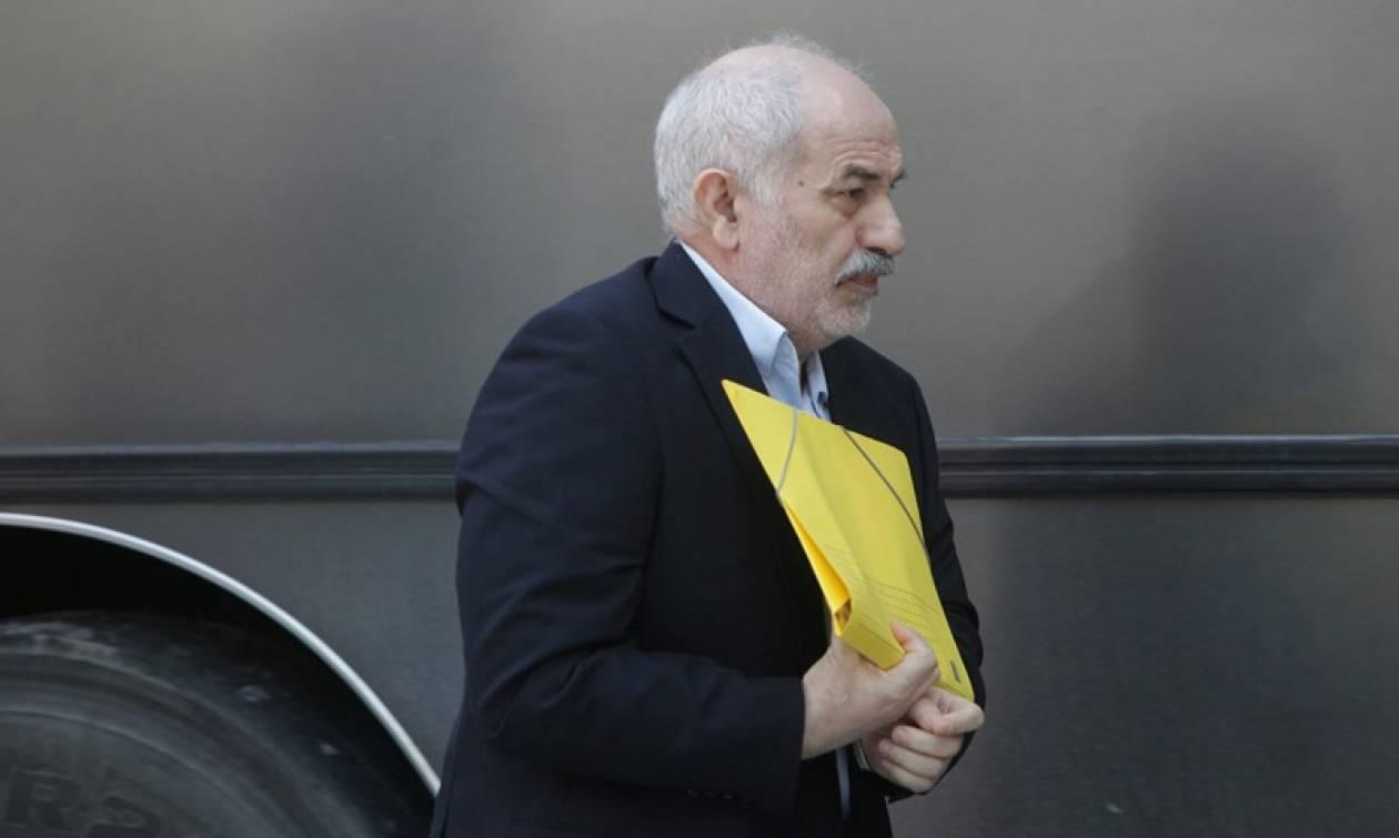 Ένοχος ο Ιωάννης Σμπώκος για την υπόθεση των TorM1