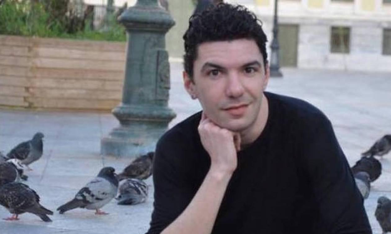 Ζακ Κωστόπουλος: Ελεύθεροι οι αστυνομικοί που εμφανίζονται σε βίντεο να τον χτυπούν