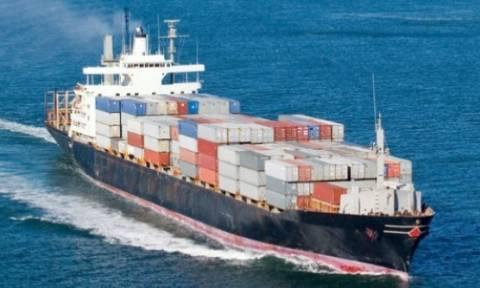 Ανατροπή στην υπόθεση με το πλοίο στη Κρήτη -  Βρέθηκαν ναρκωτικά