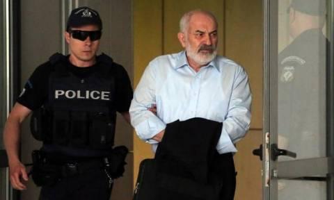 Σε κάθειρξη 22 ετών καταδικάστηκε ο Σμπώκος για τα Tor M1 – Γλίτωσε τα ισόβια λόγω ελαφρυντικών