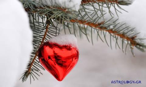Ποιο ζώδιο έχει ρέντα στα ερωτικά του σήμερα;