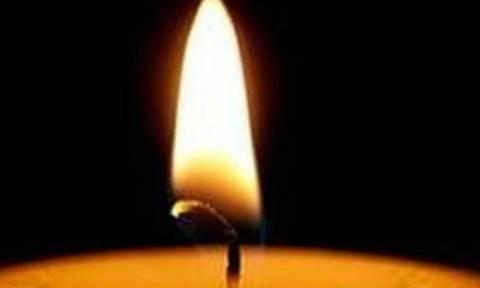 Θλίψη στο Βόλο: Πέθανε πρώην αντιδήμαρχος