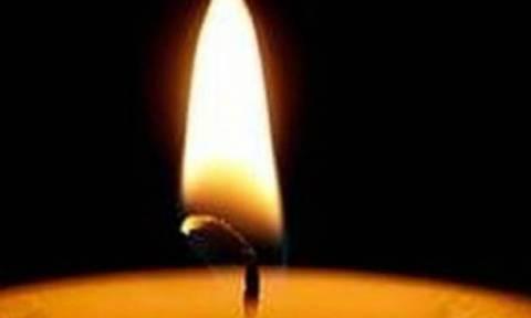 Καβάλα: Πέθανε γνωστός δημοσιογράφος σε ηλικία 59 ετών