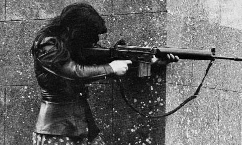 Η Τερέζα Μέι μπορεί να καταφέρει αυτό που δεν κατάφερε ο IRA: Την απόσχιση της Βόρειας Ιρλανδίας