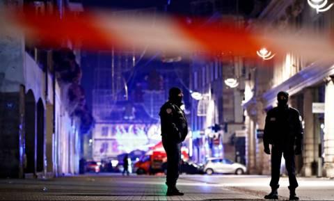 Επίθεση στο Στρασβούργο: Θεωρίες συνωμοσίας βλέπουν τα «Κίτρινα Γιλέκα»