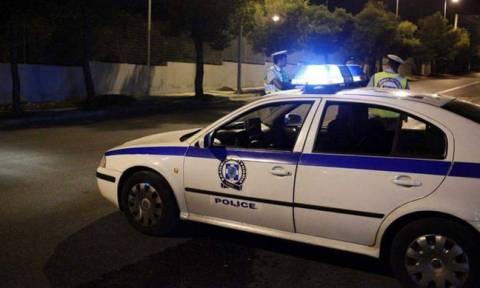 Δολοφονία άνδρα στην περιοχή του Μοσχάτου - Τον εκτέλεσαν με σφαίρα στο κεφάλι