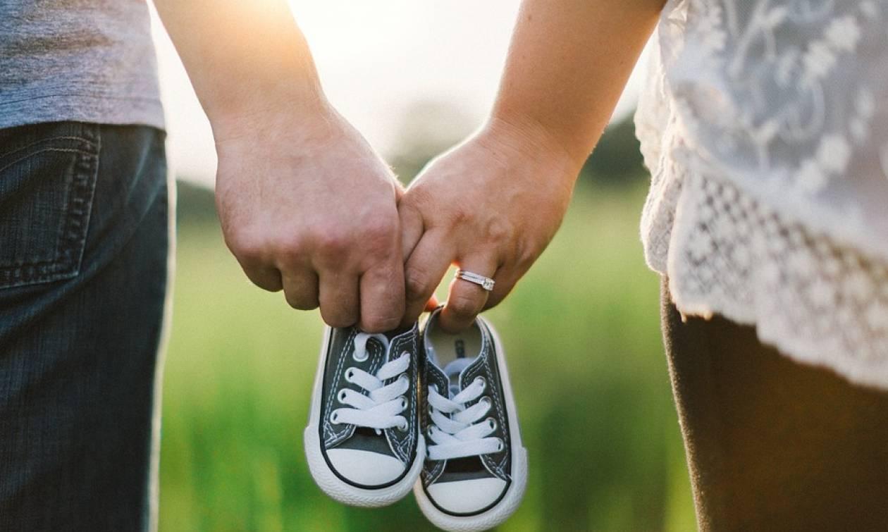 Επίδομα παιδιού: Νωρίτερα θα πιστωθεί η 6η δόση - Δείτε την ημερομηνία