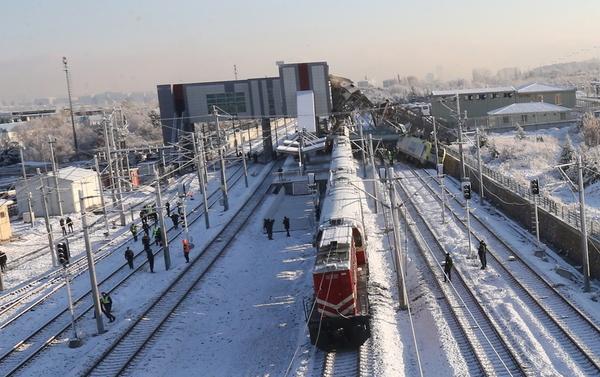 turkey treno 3