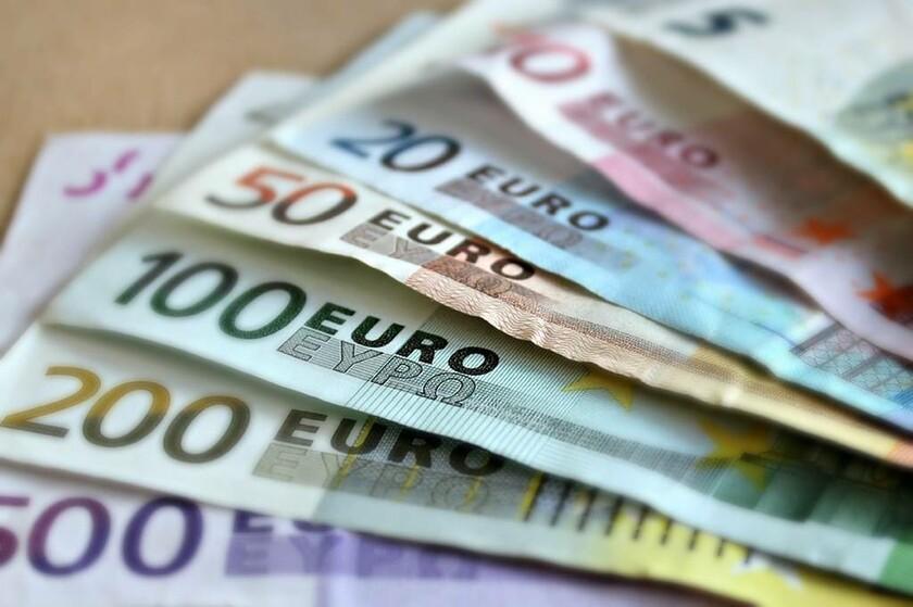 Κοινωνικό μέρισμα 2018: Τις επόμενες ώρες τα χρήματα στους λογαριασμούς - Αναλυτικά τα ποσά