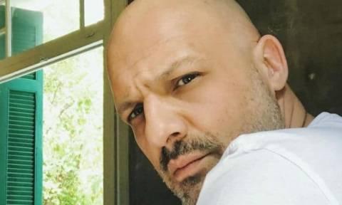 Νίκος Μουτσινάς: «Ξεμπλόκαρε» και φαίνεται στα νούμερα τηλεθέασης