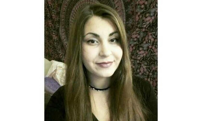 Δολοφονία φοιτήτριας: Μαρτυρικός και αργός ο θάνατος της άτυχης Ελένης
