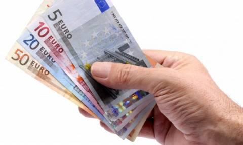 Κοινωνικό Εισόδημα Αλληλεγγύης: Δείτε πότε θα καταβληθούν τα χρήματα στους δικαιούχους